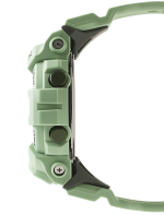 Casio G-Shock Women GMDB800SU-3