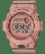 Casio G-Shock Women GMDB800SU-4