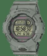 Casio G-Shock Women GMDB800SU-8