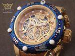 فروش ساعت اینویکتا Invicta 21679