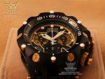 صفحه ساعت اینویکتا Invicta venom 16805B