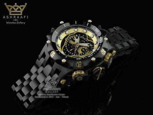 ساعت بزرگ Invicta venom 16805B