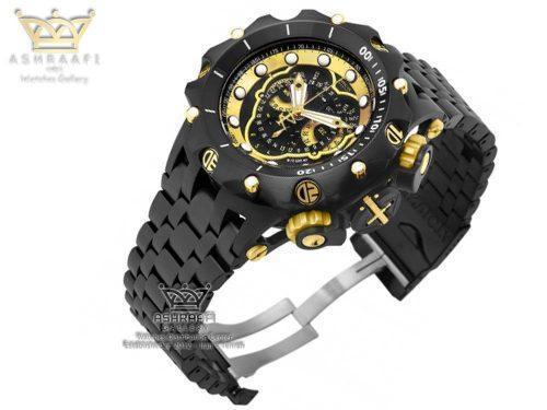 خرید ساعت اینویکتا Invicta venom 16805B
