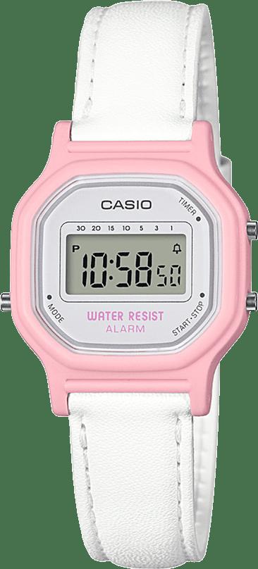 Casio Classic LA11WL-4A