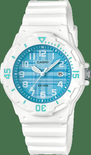 Casio Classic LRW200H-2CV