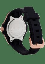 Casio G-Shock Women MSGS500G1ATR
