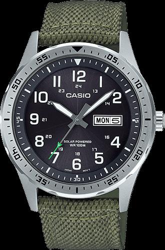 Casio Classic MTPS120L-3AV