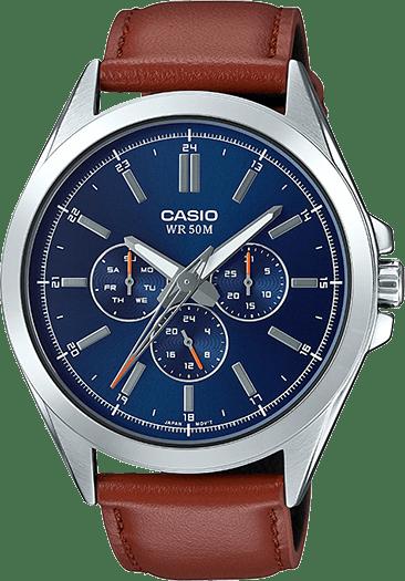 Casio Classic MTPSW300L-2AV