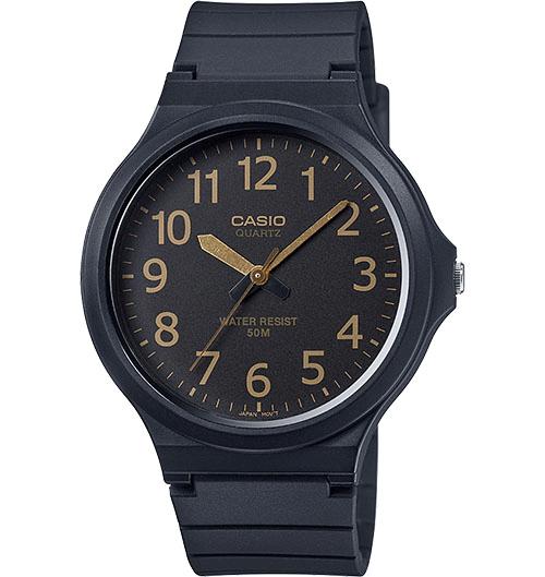 Casio Classic MW240-1B2V