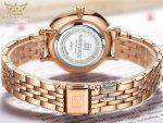 فروش ساعت زنانه اورجینال Naviforce NF5017l