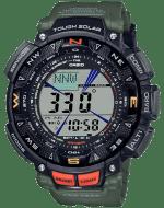 Casio Pro Trek PRG240-3