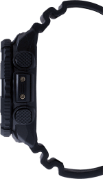 Casio Pro Trek PRTB70-1