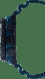 Casio Pro Trek PRTB70-2
