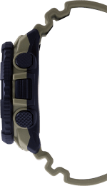 Casio Pro Trek PRTB70-5