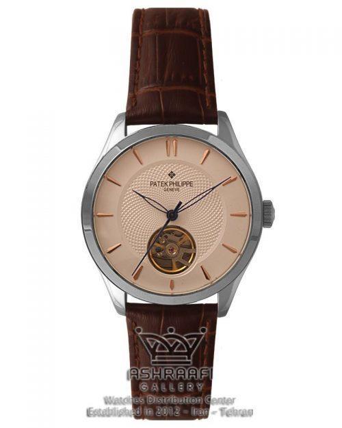 خرید ساعت مچی مردانه رپلیکا