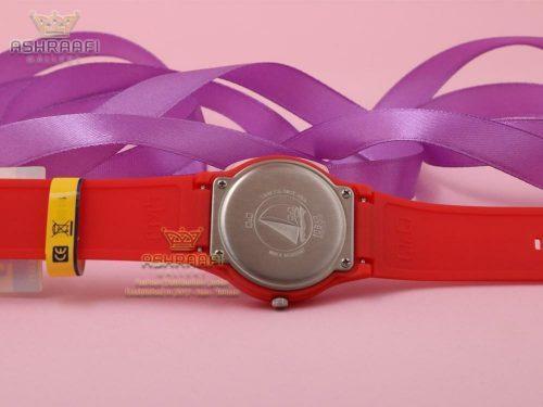 ساعت دخترانه با قیمت مناسب Q&Q VP46J0Y