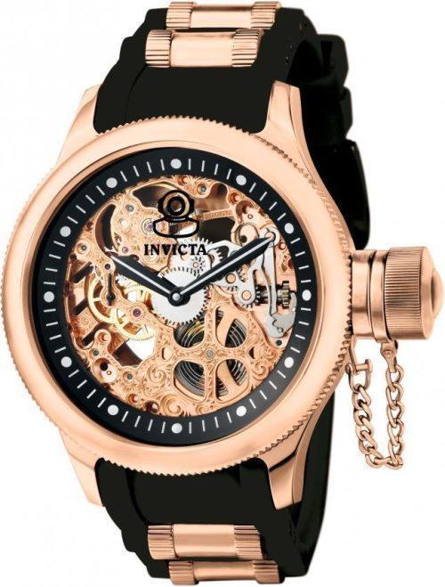 ساعت اورجینال اینویکتا مدل 1090