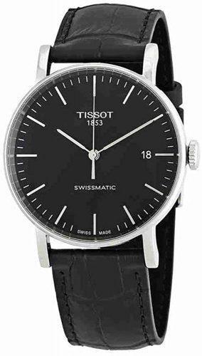 Tissot Everytime Swissmatic