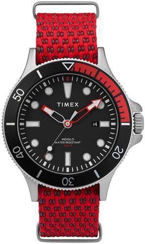 ساعت Timex Allied Coastline