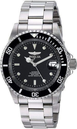 ساعت Invicta Pro Diver 89260B