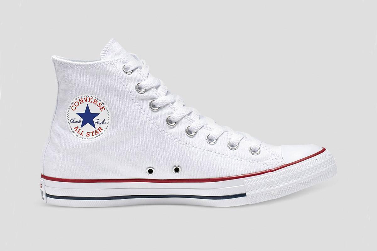 کتونی Converse