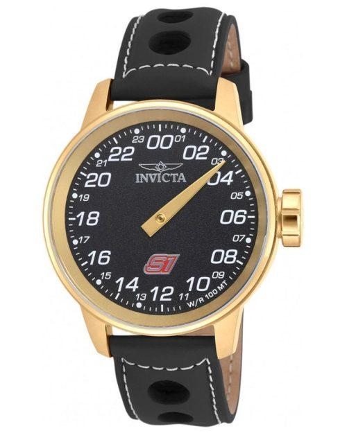 خرید ساعت اورجینال اینویکتا Invicta S1 Rally Model 17708
