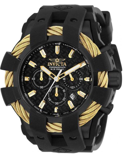 ساعت اصلی Invicta Watch Bolt Mens 23866
