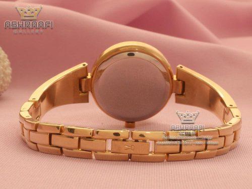 خرید ساعت زنانه مجلسی Romanson RM-247