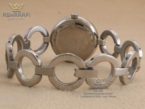 قفل ساعت زنانه تی سوت Tissot-T064