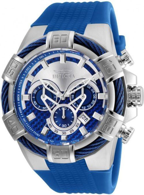 فروش ساعت اورجینال اینویکتا مدل Invicta Bolt 24696