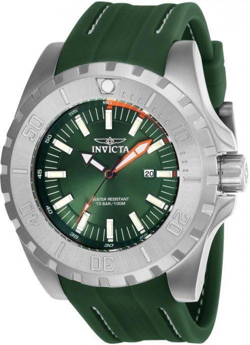 ساعت اورجینال Invicta Pro Diver 23738