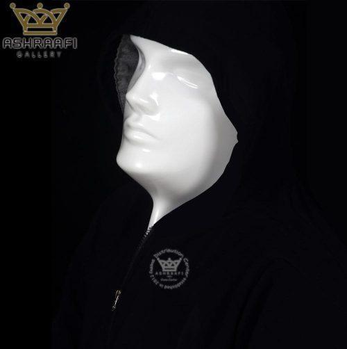 فروش عمده ماسک مافیا