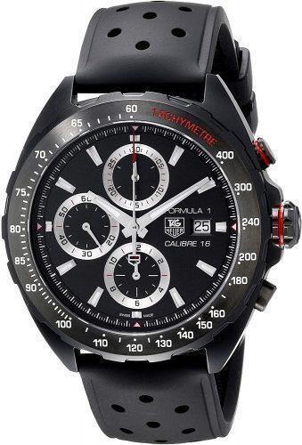 Tag Heuer CAZ2011.FT8024 Formula One Chronograph