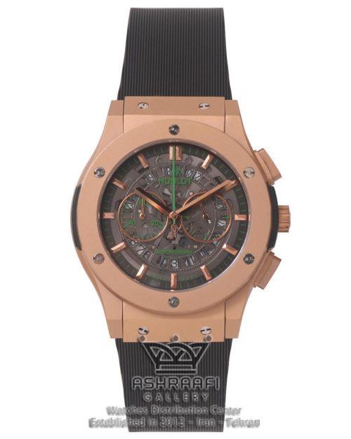 ساعت هابلوت مردانه بیگ بنگ بهترین کیفیت های کپی