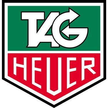 لوگوی تگ هویر