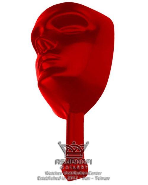 ماسک بازی مافیا قرمز