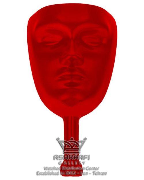 خرید ماسک بازی مافیا قرمز
