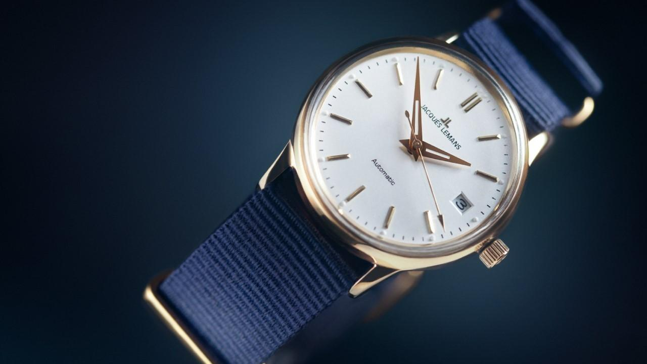 بهترین ساعت های اتریشی