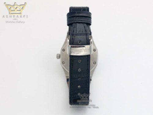 خرید ساعت بند چرمی زنانه ای پی