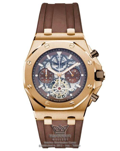 ساعت Audemars Piguet Royal Oak Offshore99