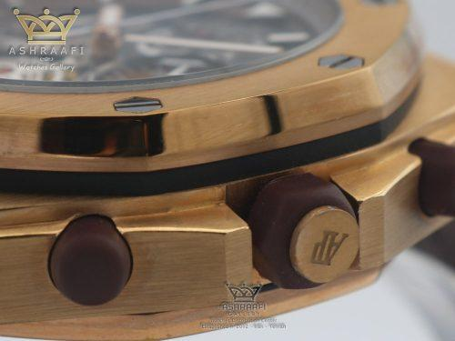 سرکوک ساعت Audemars Piguet Royal Oak Offshore99