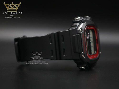 بند رزین ساعت دیجیتال اورجینال کاسیو AE-1200WH-1AVDF