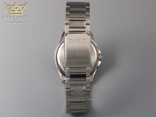 بند ساعت Casio MTP-1370D-2AVDF