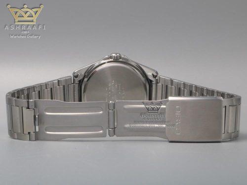 قفل ساعت Casio MTP-1370D-2AVDF