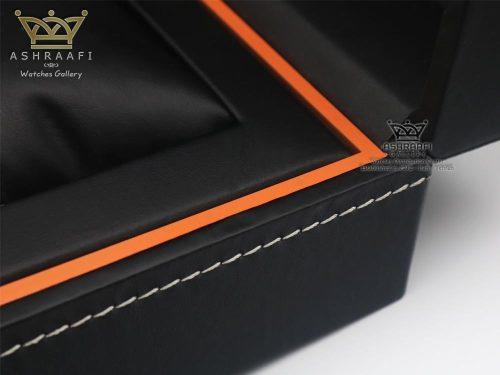 داخل باکس اورجینال تگ هویر Tag Heuer Box 02