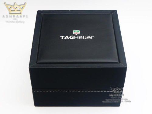 جعبه ساعت تگ هویر اورجینال