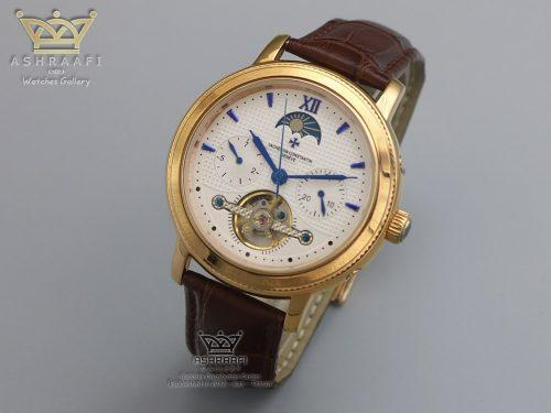 خرید ساعت واشرون مردانه