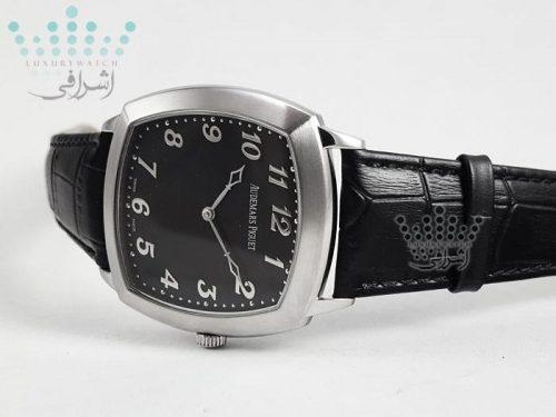 ساعت اودمار پیگه مدل 00754-05