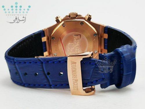 قفل ساعت Audemars-Piguet-BK35