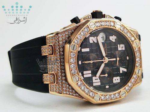 ساعت مردانهAudemars Piguet F54328